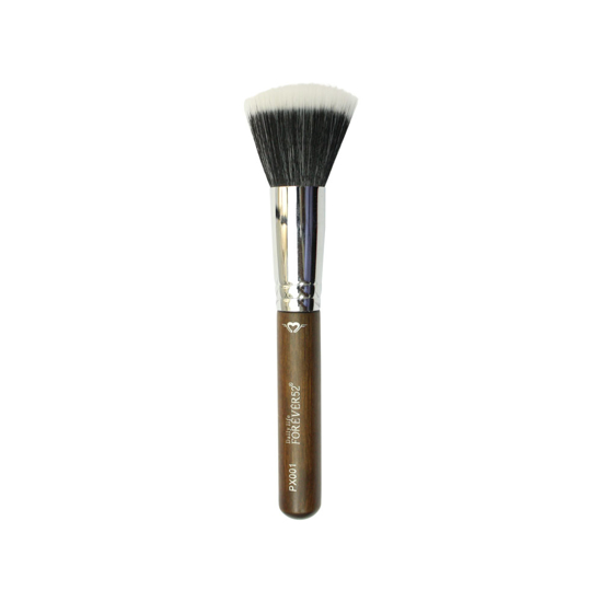 Picture of Forever 52- Brush PX001