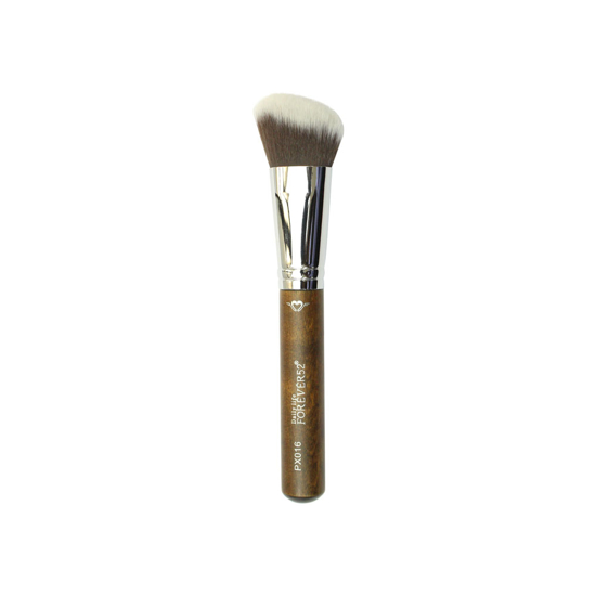Picture of Forever 52- Brush PX016