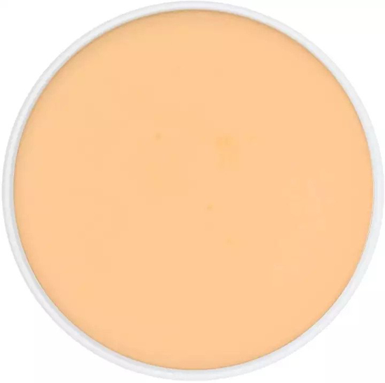 Picture of Kryolan Dermacolor Camouflage Cream Refill- 4gm ALL SHADES Concealer (D3)