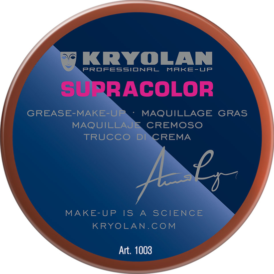 Picture of KRYOLAN PROFESSIONAL MAKEUP SUPRACOLOR GREASE MAKEUP FS38