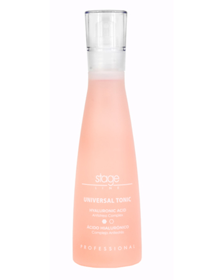 Picture of Stage Line Universal Tonic 250 ml