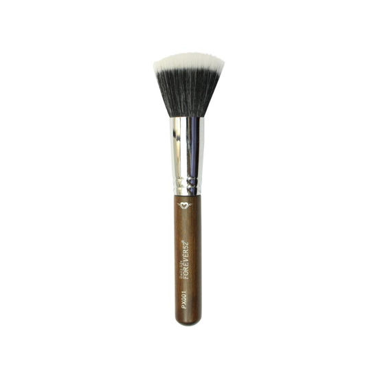 Picture of Forever 52- PRO MAKEUP SINGLE BRUSH PX001