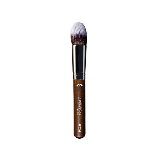 Picture of Forever 52- PRO MAKEUP SINGLE BRUSH PX025