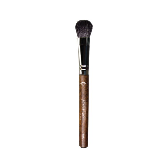 Picture of Forever 52- PRO MAKEUP SINGLE BRUSH PX030