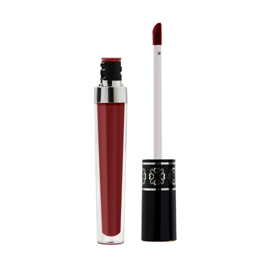 Picture of Forever 52- LIP PAINT Lipstick  FM713