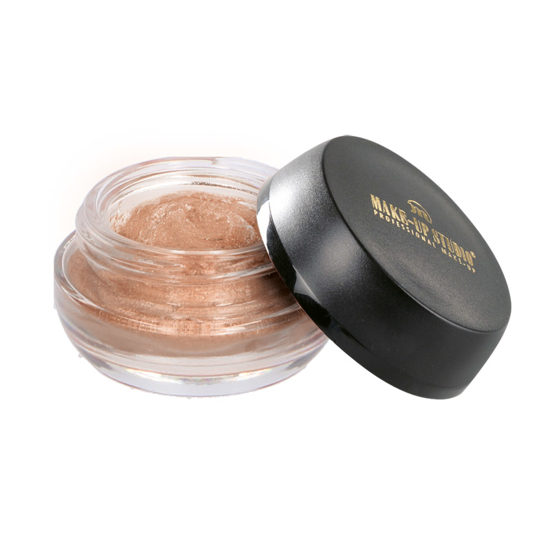 Picture of Make Up Studio- Bronzing Mousse - 2 (15ml)