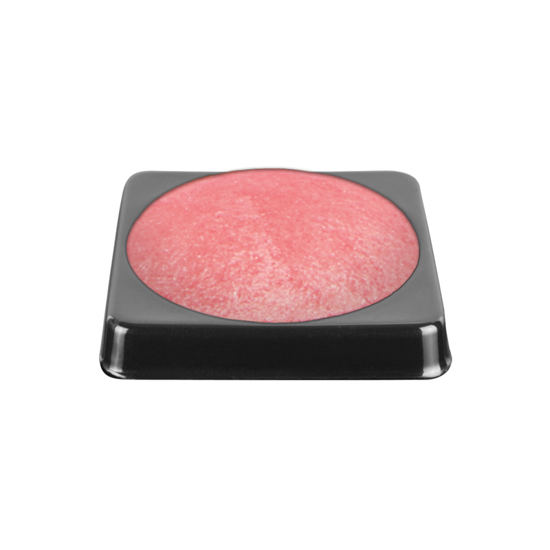 Picture of Makeup Studio- Blush Lumière Refill - Sweet Pink