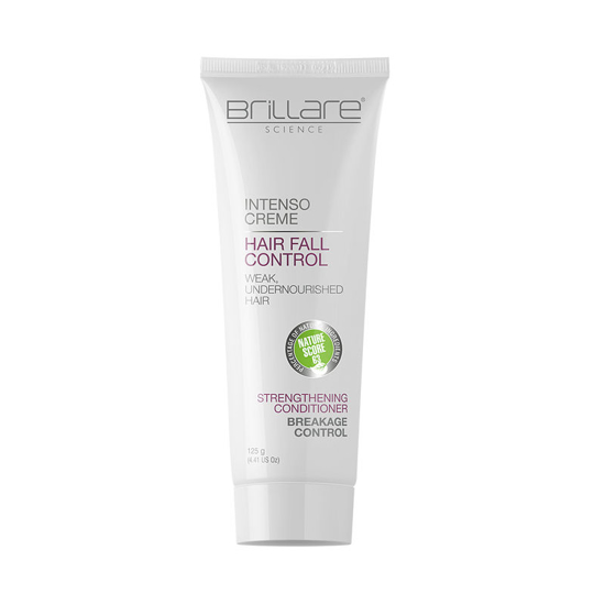 Picture of Brillare Science Hairfall control intenso 125ml