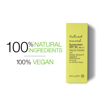 Picture of Brillare Science natural mineral sunscreen spf 50 (50ml)