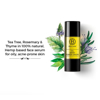 Picture of Brillare Science oil away power drop 15ml