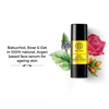 Picture of Brillare Science Age revival power drop 15ml