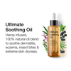 Picture of Brillare Science Ultimate soothing oil 90ml