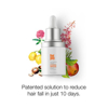 Picture of Brillare Science Root deep hydroil shock 30ml