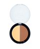 Picture of Wet n Wild MegaGlo™ Contouring Palette-Caramel Toffee