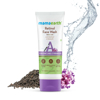 Picture of Mamaearth Retinol Face Wash with Retinol and Bakuchi for Fine Lines and Wrinkles - 100 ml
