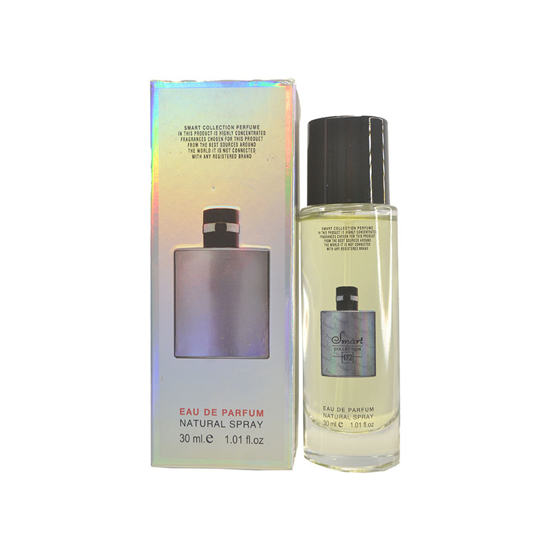 Picture of Smart Collection 172 30ml For Men