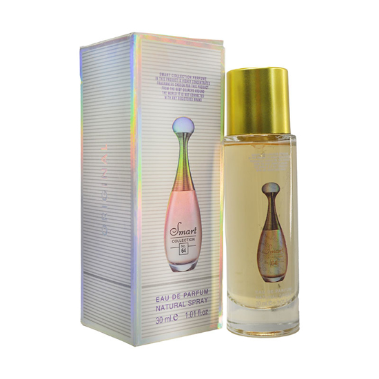 Picture of Smart Collection 64 30ml For Women