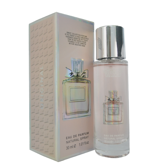 Picture of Smart Collection 196 30ml For Women