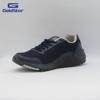 Picture of Goldstar Sports Shoes For Men - G10 G404 (azan)