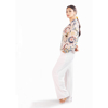 Picture of July Georgette Tops