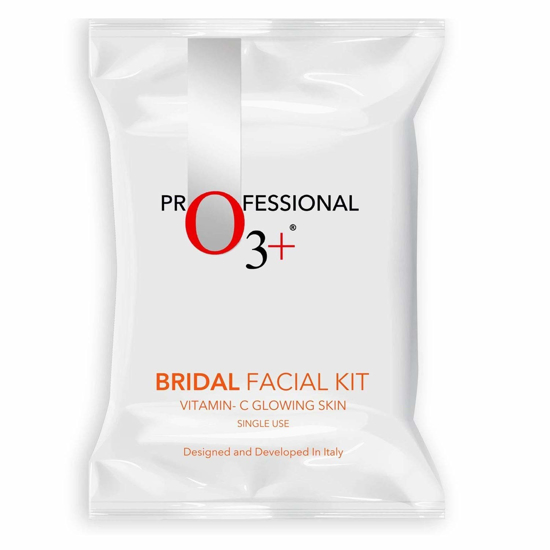Picture of Bridal facial kit pack of 6