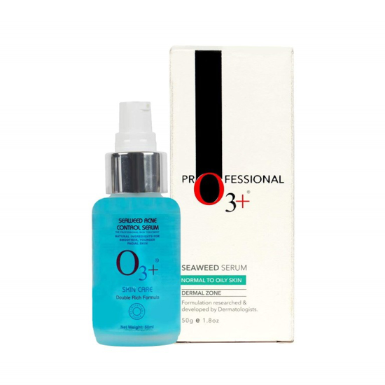 Picture of O3+ Seaweed serum