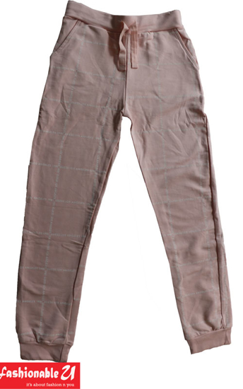 Picture of Trouser for Girls