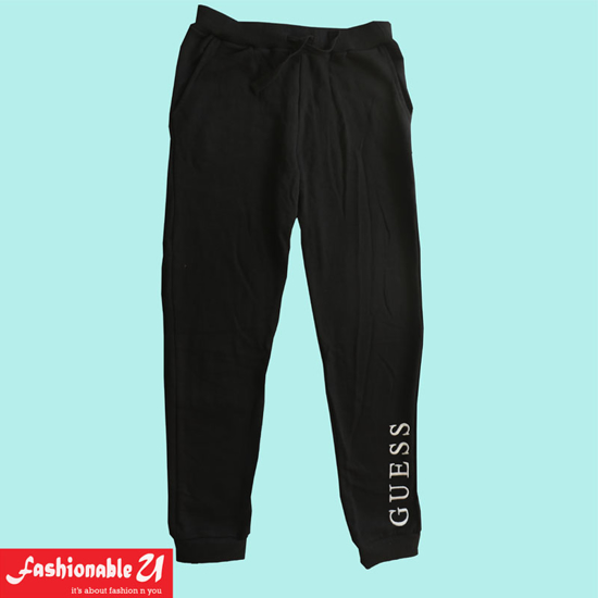 Picture of Unisex Trouser