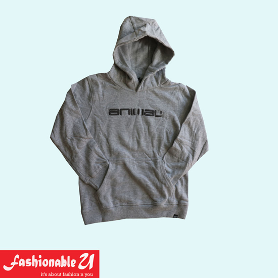 Picture of Hoodie for Boys